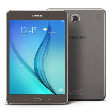 samsung-galaxy-tab-a-press.jpg